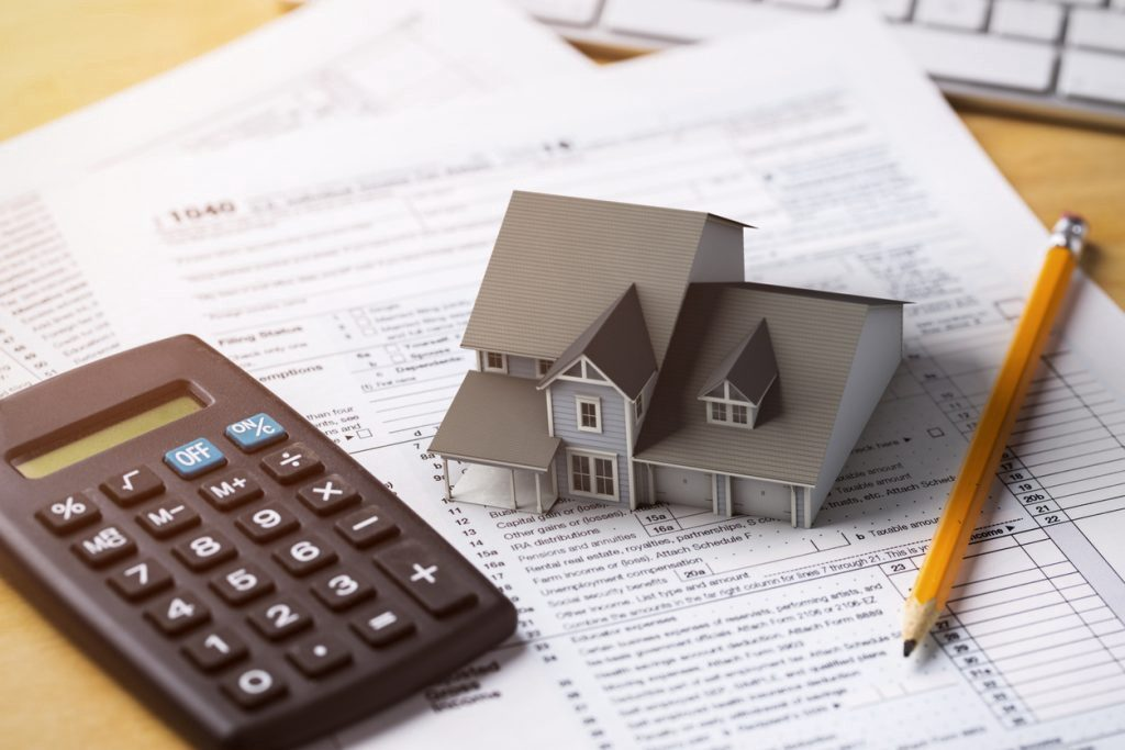 Finding A Suitable Lender For You