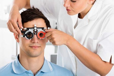 Tips To Find a Professional Eye Doctor or Facility