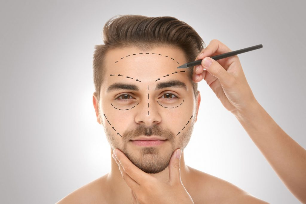 Tips To Help You Find The Best Facial Cosmetic Surgeon