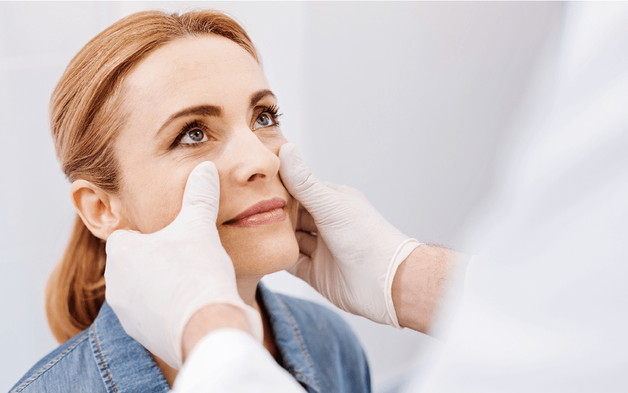 Tips For Finding An Ideal Facial Cosmetic Surgeon